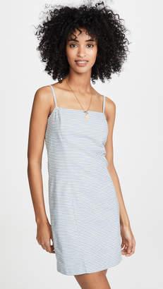 ROLLA'S April Stripe Dress