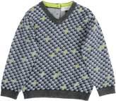 Armani Junior Sweaters - Item 39697697