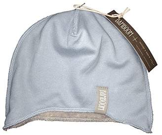 Bamboom 104 - 112 - 103 Hat, Blue