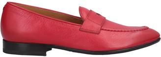 Raparo Loafers - Item 11622202TF