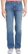 7 For All Mankind Men's Austyn Relaxed Straight Leg Jean In