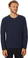 O'Neill Overboard Mens Knit Blue