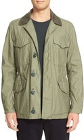 Rag & Bone Bennett Field Jacket