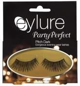 Eylure Naturalites Party Perfect Eyelashes Pitch Dark