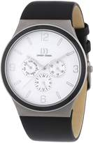 Danish Design Danish Design3316307 - Men's Watch