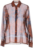 Valentino Shirts - Item 38604184