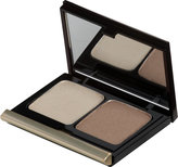 Kevyn Aucoin Women's The Eye Shadow Duo-TAN