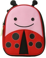 Skip Hop Zoo Lunchies Insulated Lunch Bag Handbags