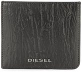 Diesel 'Johnas I' wallet