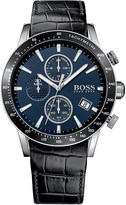 HUGO BOSS 1513391 Rafale stainless steel watch