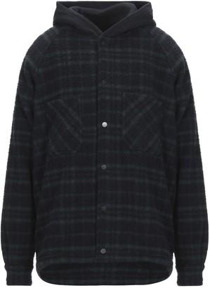 Represent Jackets