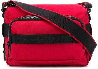 Alexander McQueen Cross Body Bag