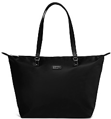 Lipault Paris Lady Plume Tote Bag