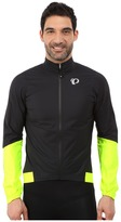Pearl Izumi Elite Wxb Cycling Jacket