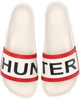 Hunter Slide Women's Rain Boots