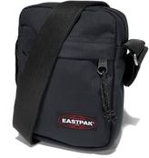 Eastpak Stash Bag Navy