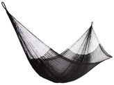 Novica Relaxation Nylon Tree Hammock