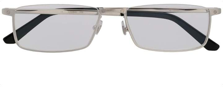 1b5a011bd0107 Cartier Men s Eyewear - ShopStyle