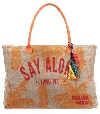 Bananamoon Banana Moon BANANA MOON Handbag