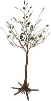Jay Strongwater Theobald Grand Tree