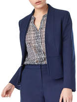 Precis Petite Sandy Tailored Jacket