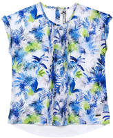 Pepe Jeans Printed top