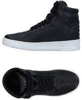 Cult High-tops & sneakers