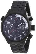 Revue Thommen Men's Watch 17061.6177