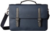Ted Baker Chase Bags