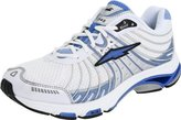 Avia Women's Avi-Quest-A2545W Running...