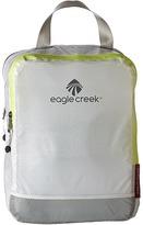 Eagle Creek Pack-It SpecterTM Clean Dirty Half Cube