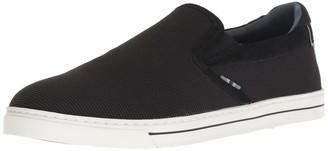 Ted Baker Men's SURLIF Sneaker