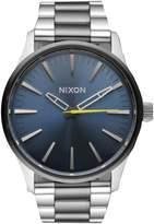 Nixon Wrist watches - Item 58029983