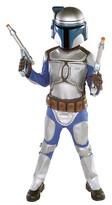 Star Wars Jango Fett Kids' Costume