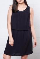 Jacqueline De Yong Lena Dress