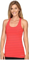 Brooks Go-To Tank Top