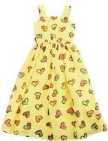 Moschino Dresses - Item 34724669