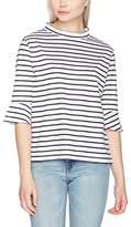 Daisy Street Women's Stella T-Shirt