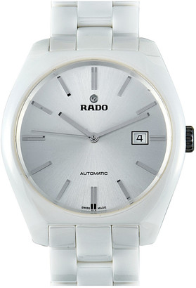 Rado Men's Ceramic Watch