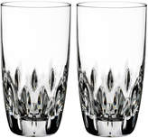 Waterford Enis Highball Glasses - Set of 2