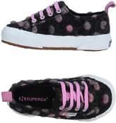Superga Low-tops & sneakers - Item 11309912