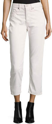 Vince Union Slouch Corduroy Pants