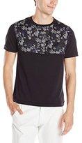 Antony Morato Men's Adone T-Shirt
