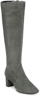 Aerosoles Cannonball Women's Tall Boots