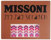 Missoni Gift idea