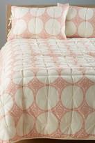 Nordstrom Sabrina Queen Comforter