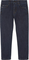 Moncler Slim fit jeans 4-14 years