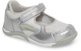 Tsukihoshi Twinkle Washable Sneaker
