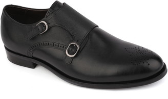 Marc Joseph New York Leather Loafer