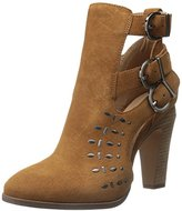 Joe's Jeans Women's Kicks Boot